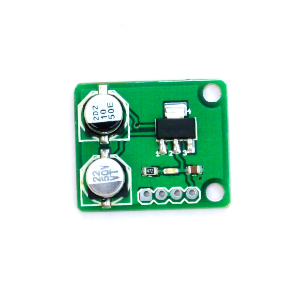 Using The LM317T To Regulate Voltage besides Digital Clock Sto atch Alarm Countdown And Temperature Display Using Arduino And Rtc Ds1307 further Thread241997 as well 30x 5050 Led Cluster Dc 12v 36v E26 Screw Cap Fitting Side Mount Light Bulb 12 24 36 Volt 180 Degree Beam as well Power Supply Design Multiple Voltage Regulators. on 12v voltage regulator